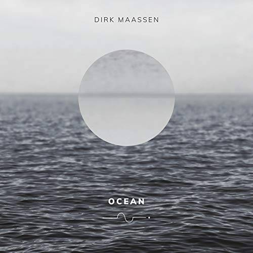 Dirk Maassen - Ocean - Preis vom 21.04.2021 04:48:01 h