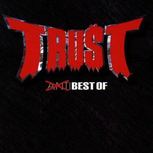 Trust - Best of - Preis vom 16.02.2020 06:01:51 h