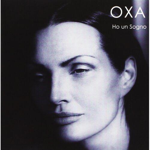 Anna Oxa - Cambiero - Preis vom 05.09.2020 04:49:05 h