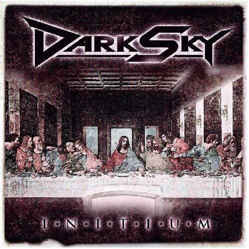 Dark Sky - Initium - Preis vom 10.05.2021 04:48:42 h