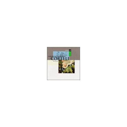 Medlam - Triosonaten - Preis vom 22.04.2021 04:50:21 h