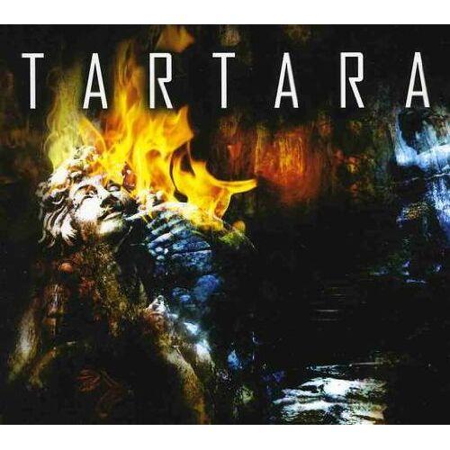 Tartara - Preis vom 20.10.2020 04:55:35 h