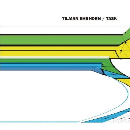 Tilman Ehrhorn - Task - Preis vom 13.05.2021 04:51:36 h
