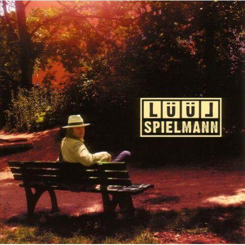 Lüül - Spielmann - Preis vom 08.05.2021 04:52:27 h