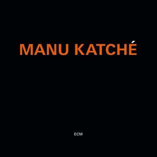 Manu Katche - Preis vom 11.05.2021 04:49:30 h