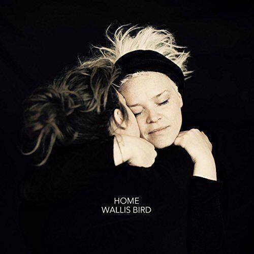 Wallis Bird - Home - Preis vom 11.04.2021 04:47:53 h