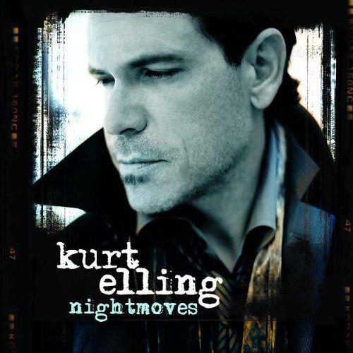 Kurt Elling - Nightmoves - Preis vom 15.04.2021 04:51:42 h