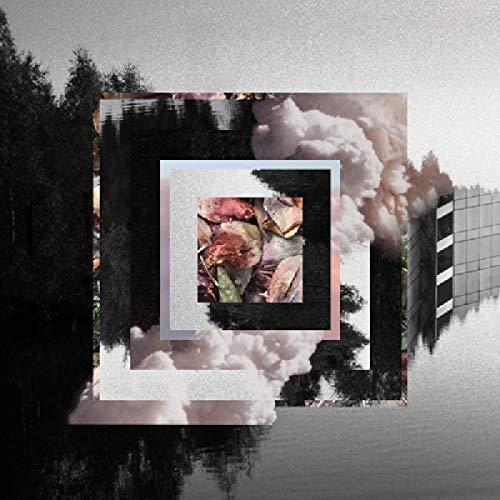 Nuut, Maarja & Ruum - Muunduja - Preis vom 20.10.2020 04:55:35 h