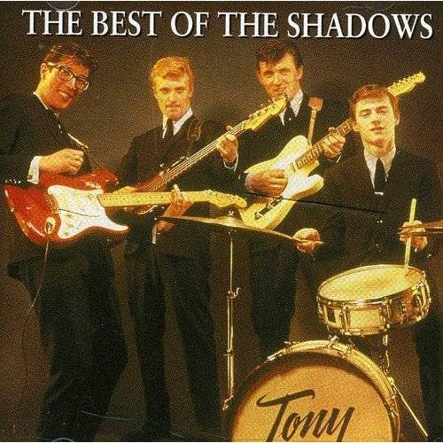 the Shadows - Best of the Shadows - Preis vom 20.10.2020 04:55:35 h