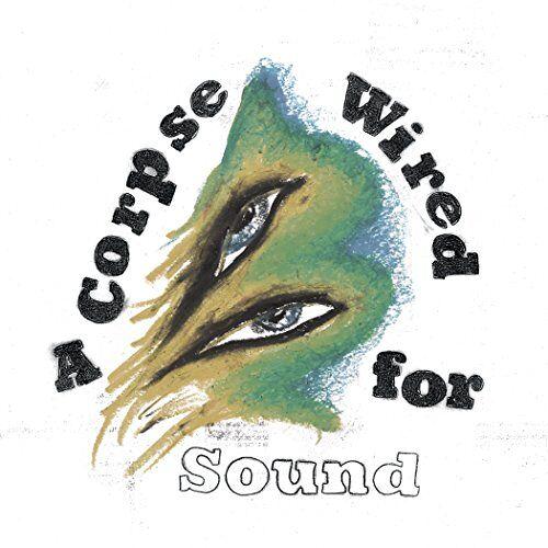 Merchandise - A Corpse Wired for Sound - Preis vom 19.02.2020 05:56:11 h