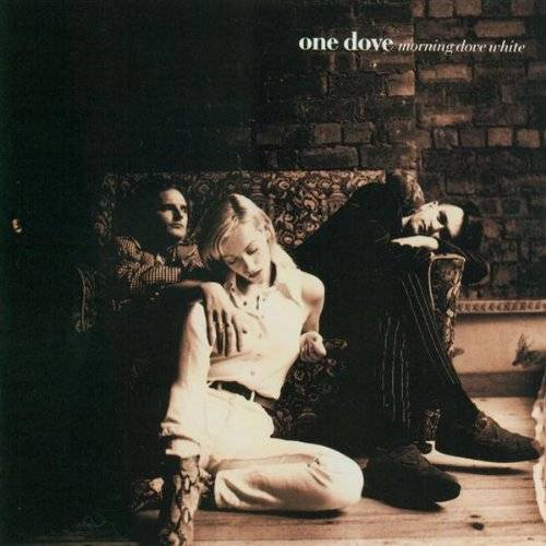One Dove - Morning Dove White - Preis vom 27.02.2021 06:04:24 h