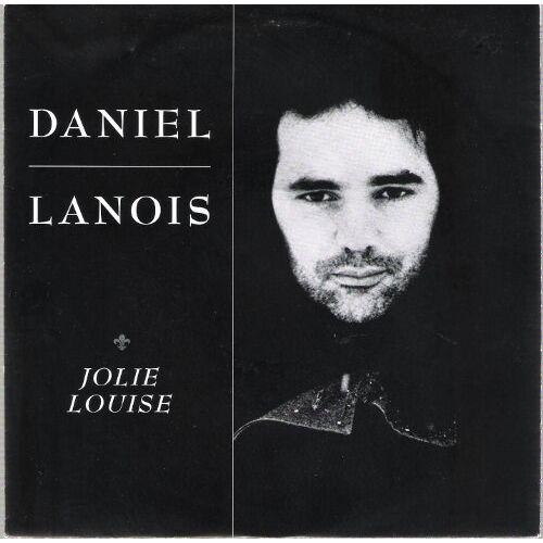 - Jolie Louise (1990) / Vinyl single [Vinyl-Single 7''] - Preis vom 05.05.2021 04:54:13 h