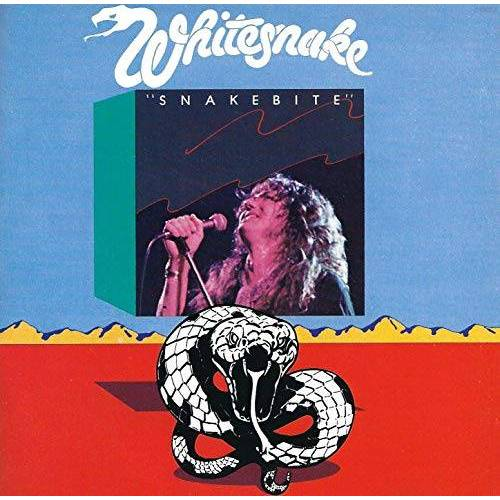 - Snakebite - Preis vom 05.09.2020 04:49:05 h