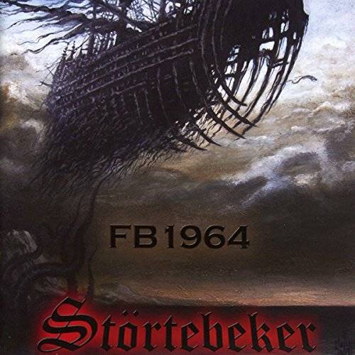 Fb1964 - Störtebeker - Preis vom 03.12.2020 05:57:36 h