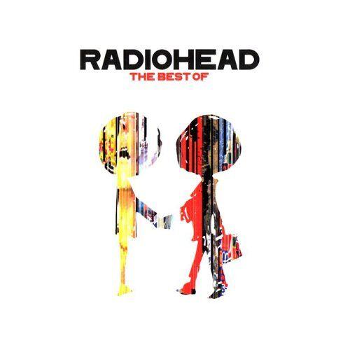 Radiohead - Deluxe Pack 2cd+Dvd - Preis vom 22.10.2019 05:05:54 h