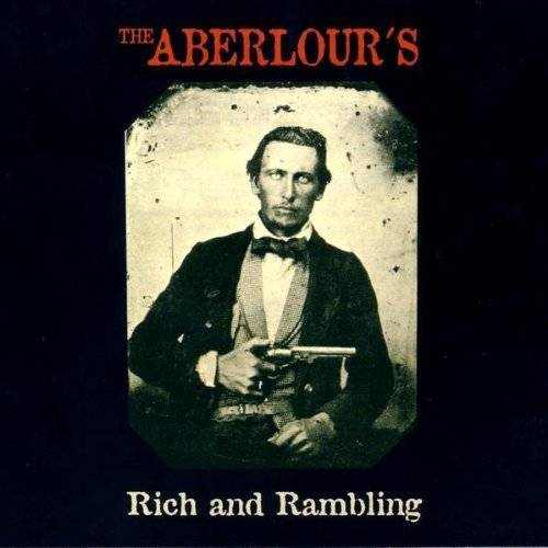 the Aberlours - Rich and Rambling - Preis vom 18.04.2021 04:52:10 h