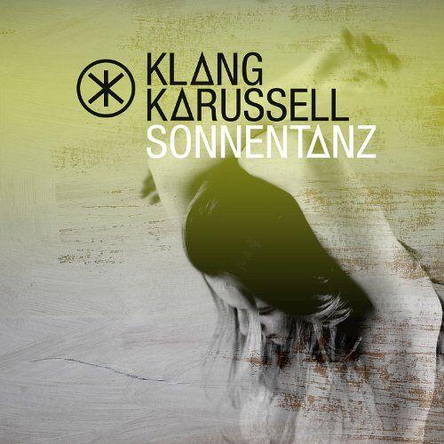Klangkarussell - Sonnentanz (2-Track) - Preis vom 24.09.2020 04:47:11 h