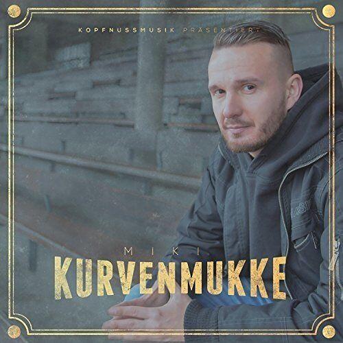 M.I.K.I. - Kurvenmukke - Preis vom 18.10.2020 04:52:00 h