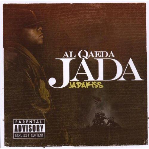 Jadakiss - Al Queda Jada - Preis vom 03.03.2021 05:50:10 h