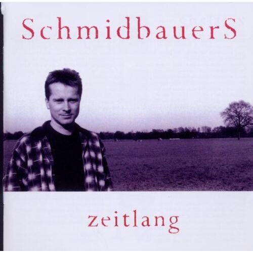 Schmidbauers - Zeitlang - Preis vom 24.02.2021 06:00:20 h