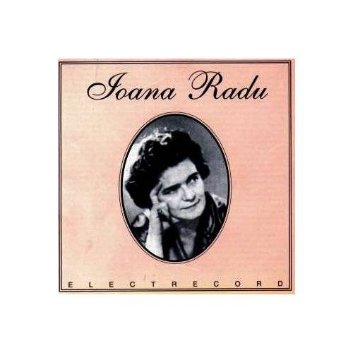 - Ioana Radu Vol. 1 - Preis vom 05.09.2020 04:49:05 h