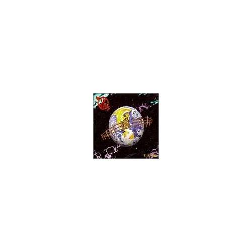 the Wipers - The Herd [Vinyl LP] - Preis vom 14.01.2021 05:56:14 h