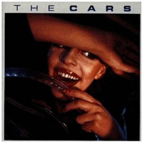 the Cars - Cars - Preis vom 19.01.2021 06:03:31 h
