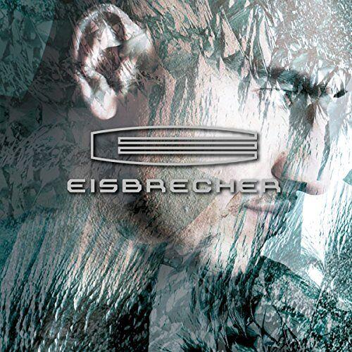 Eisbrecher - Preis vom 05.09.2020 04:49:05 h