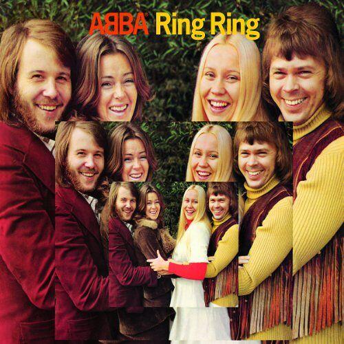Abba - Ring Ring - Preis vom 05.09.2020 04:49:05 h