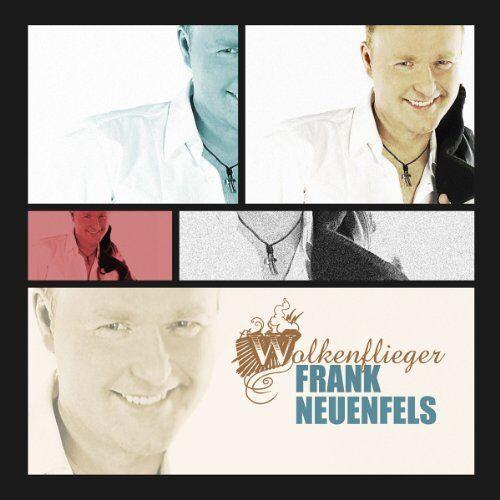 Frank Neuenfels - Wolkenflieger - Preis vom 16.04.2021 04:54:32 h