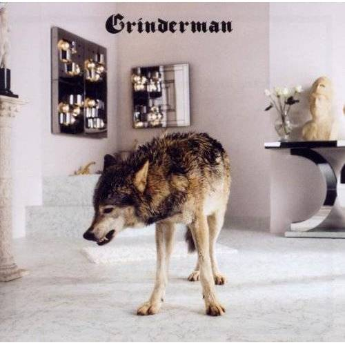 Grinderman - Grinderman 2 - Preis vom 02.03.2021 06:01:48 h