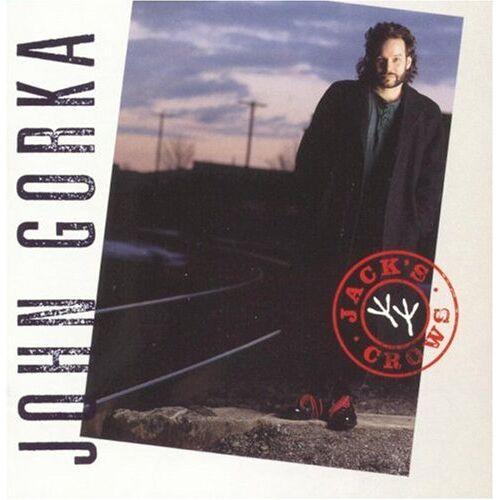 John Gorka - Jack's Crows - Preis vom 04.09.2020 04:54:27 h