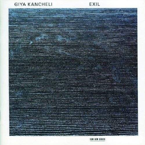 Maacha Deubner - Exil - Preis vom 07.03.2021 06:00:26 h