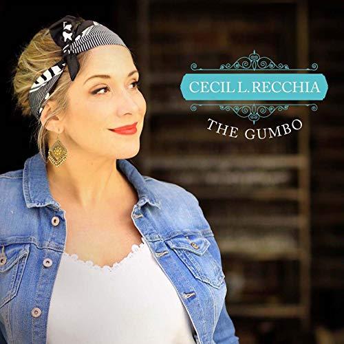 Cecil L. Recchia - The Gumbo - Preis vom 20.01.2021 06:06:08 h