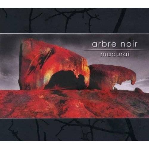 Arbre Noir - Madurai - Preis vom 14.04.2021 04:53:30 h