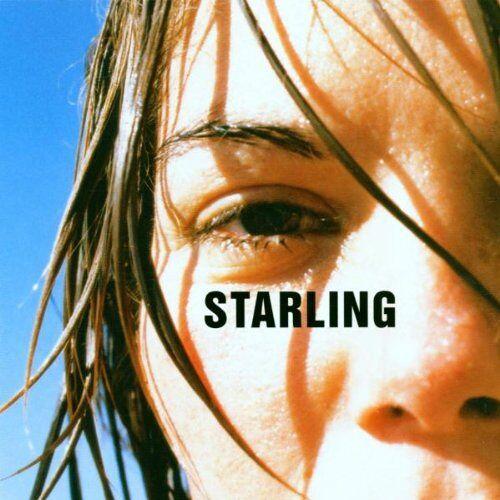 Starling - Sustainer - Preis vom 21.01.2021 06:07:38 h