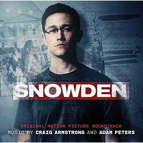 Ost - Snowden - Preis vom 21.04.2021 04:48:01 h