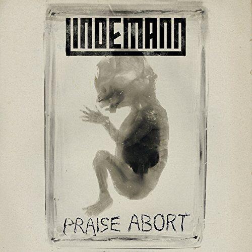 Lindemann - Praise Abort - Preis vom 11.05.2021 04:49:30 h
