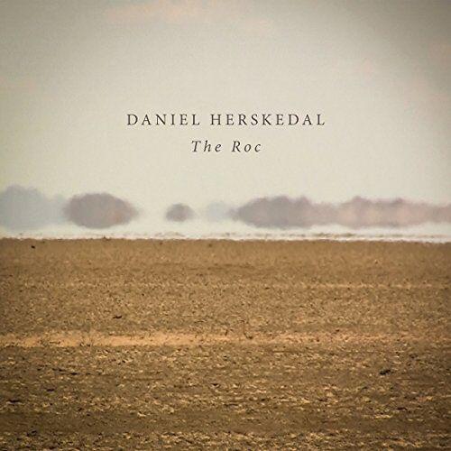 Daniel Herskedal - The Roc - Preis vom 20.04.2021 04:49:58 h
