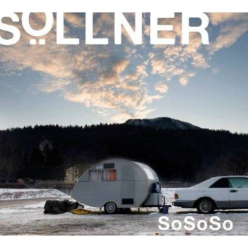 Söllner - Sososo - Preis vom 05.09.2020 04:49:05 h