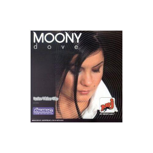 Moony - Dove - Preis vom 06.05.2021 04:54:26 h