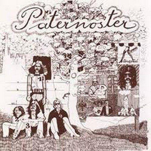 Paternoster - Preis vom 16.05.2021 04:43:40 h