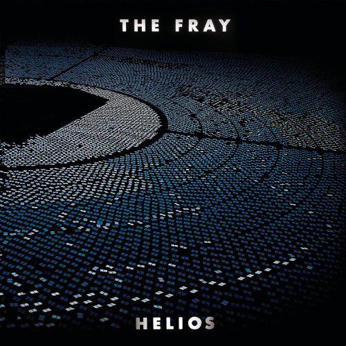 - Helios - Preis vom 17.01.2020 05:59:15 h