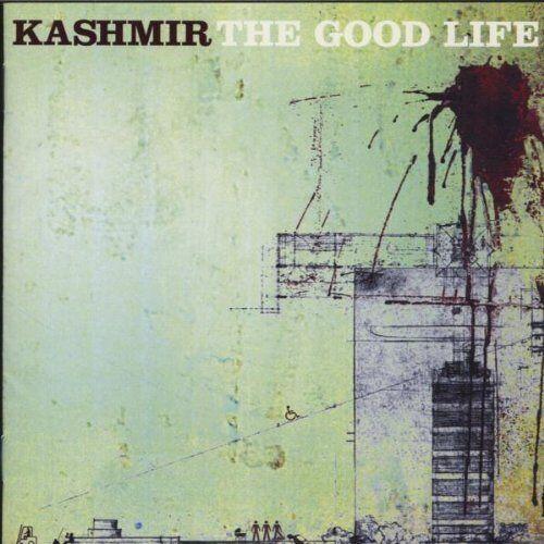 Kashmir - The Good Life - Preis vom 12.05.2021 04:50:50 h