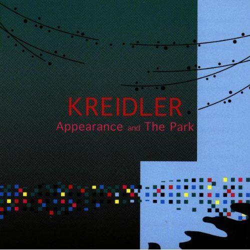Kreidler - Appearance and the Park - Preis vom 16.02.2020 06:01:51 h
