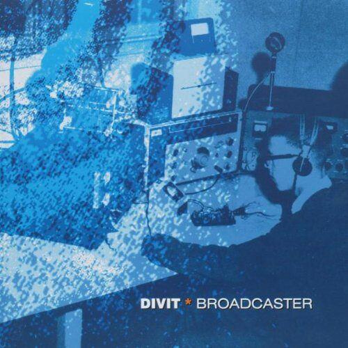 Divit - Broadcaster - Preis vom 23.02.2021 06:05:19 h