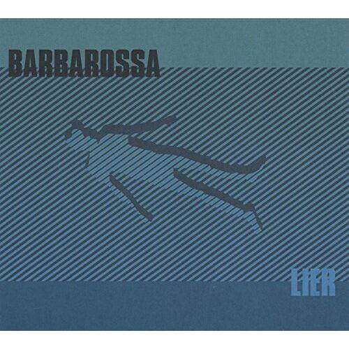 Barbarossa - Lier - Preis vom 21.01.2021 06:07:38 h