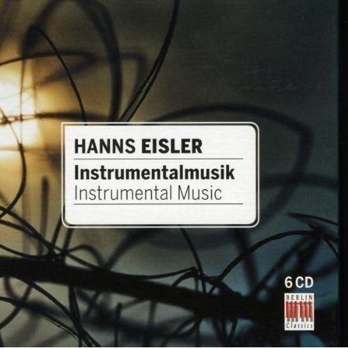 Various - Instrumentalmusik - Preis vom 21.04.2021 04:48:01 h