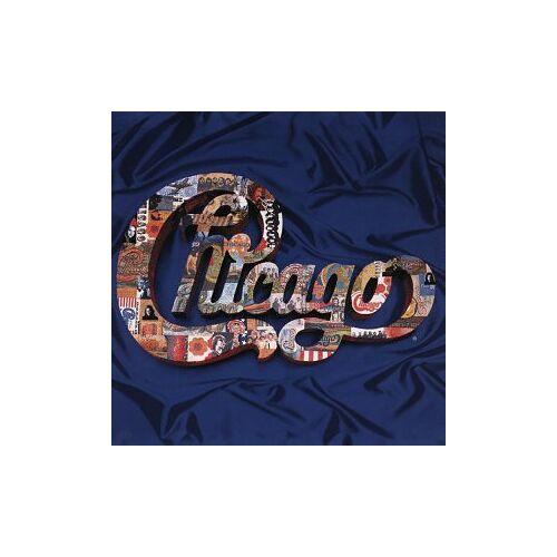 Chicago - Vol. 2-Heart of Chicago 1967-9 - Preis vom 24.08.2019 05:54:11 h