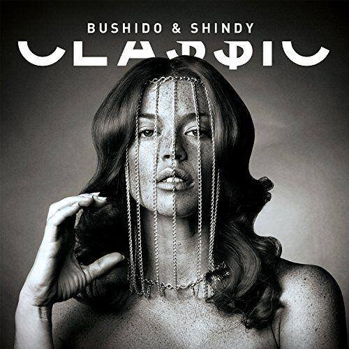 Bushido Vs. Shindy - CLA$$IC - Preis vom 20.10.2020 04:55:35 h